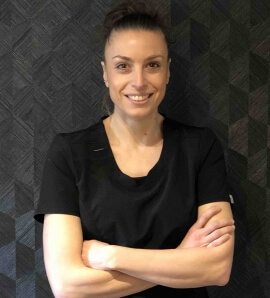 Emmanuelle Massa